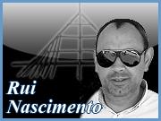 Rui Nascimento - Sporting Clube Sabugal - Capeia Arraiana