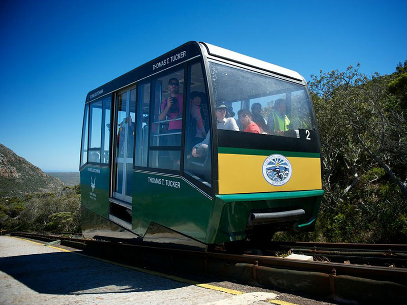 Cape-Point-Funicular-07