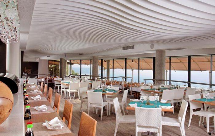 Two-Oceans-Restaurant-03