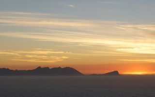 Cape-Point-Sunset
