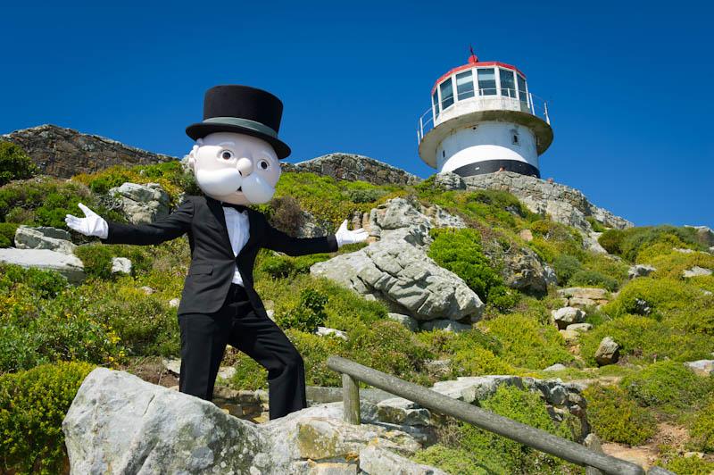 Mr Monopoly Cape Point 5