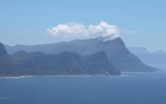 capepointfeatured