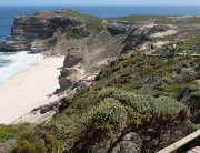 Cape-Point-Feat