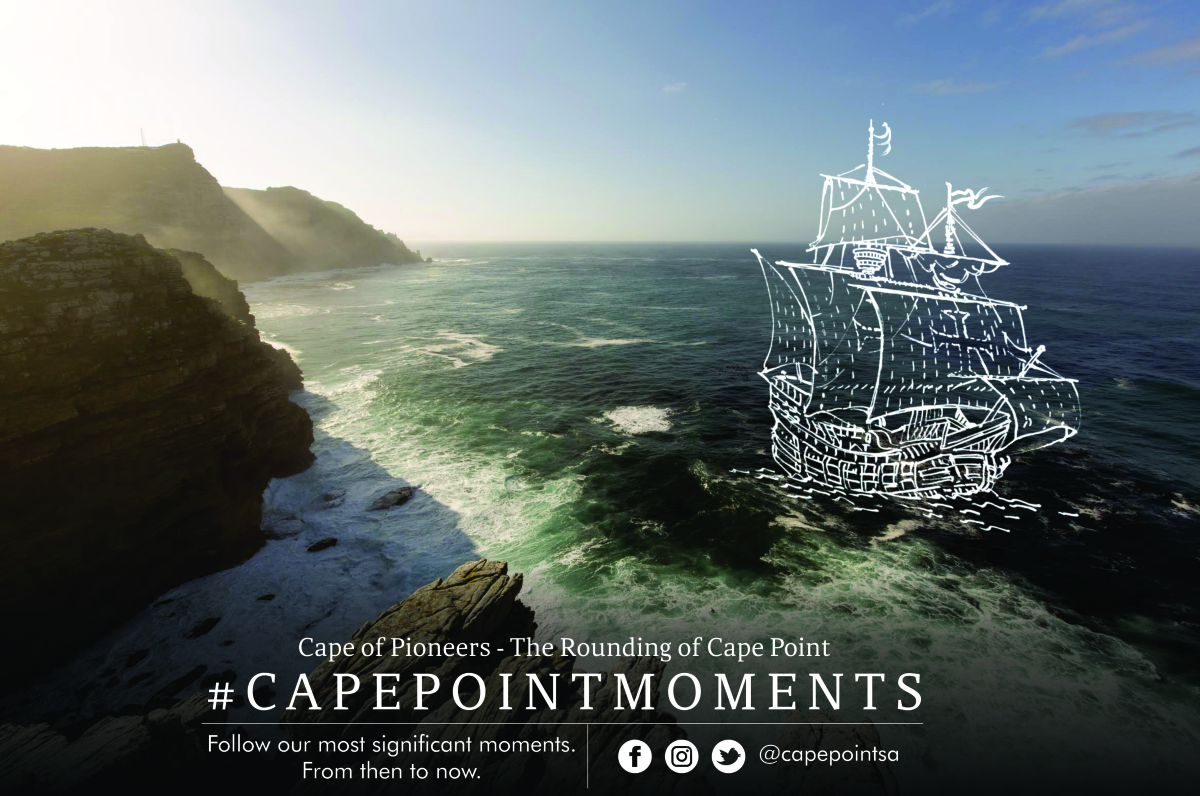 cape-of-pioneers_lrg