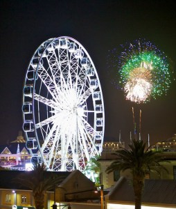 V&A-Waterfront-Events
