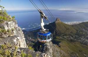 Cable-car-with-Lion's-Head-in-background---highres-FEATURED