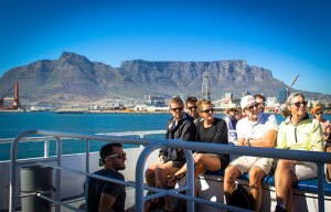 Cape-Town-Big-7-Robben-Island