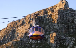 Cape-Town-Big-7-Table-Mountain-MAIN