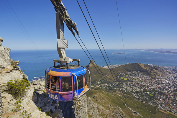 Cape-Town-Big-7-Table-Mountain