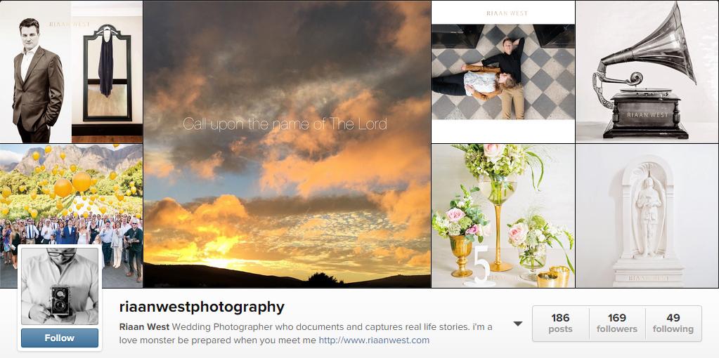 riaanwestphotography