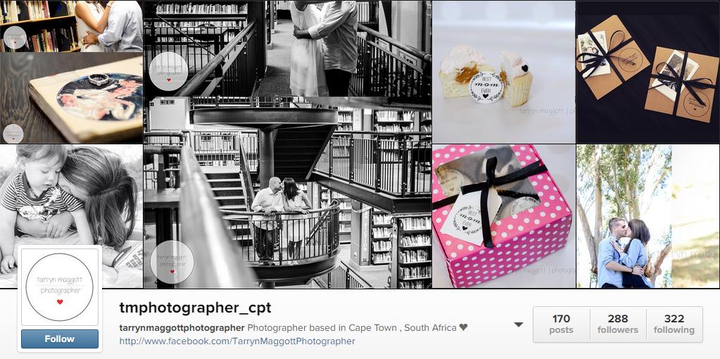 tmphotographer_cpt
