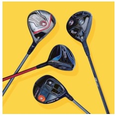 www.golfdigest.com/hot-list/golf-clubs/fairway-woods