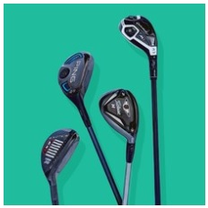 www.golfdigest.com/hot-list/golf-clubs/hybrids