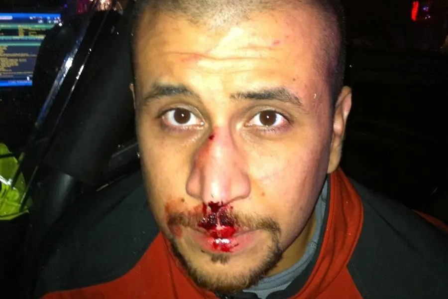 Is This Still America? Justice for….George Zimmerman