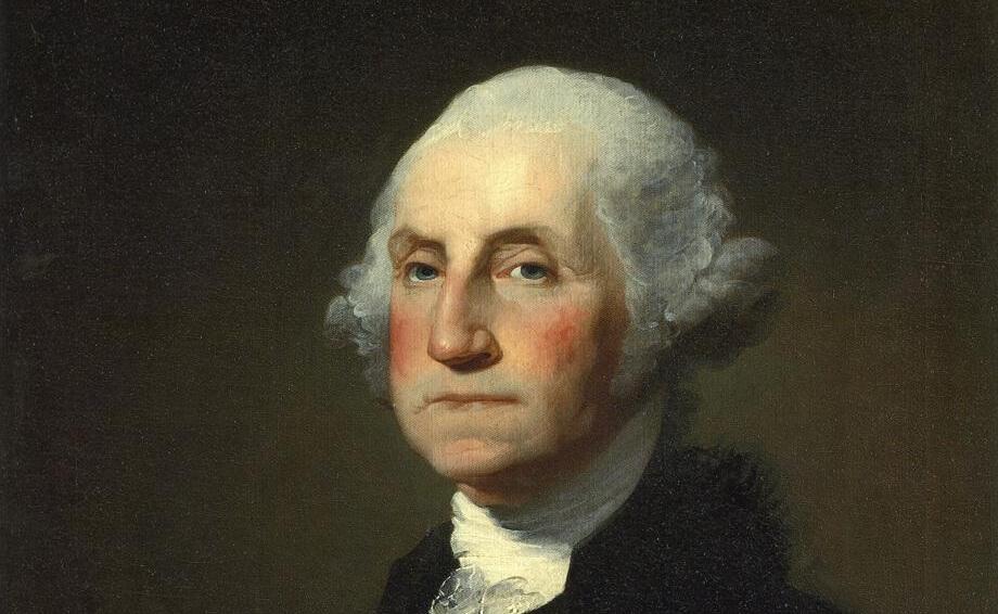 America Needs a Leader Like George Washington