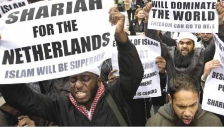 sharia-law-in-europe