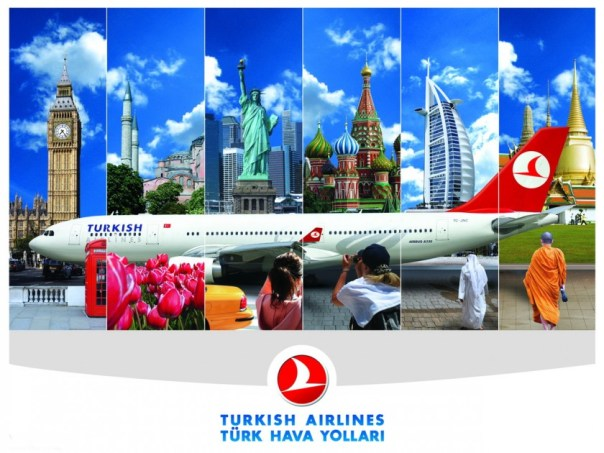 Turkish-Airlines-e1443744031369