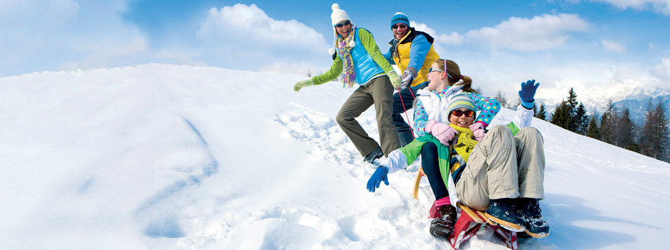 Winter-Early-Booking-Offers_headerEnvironment