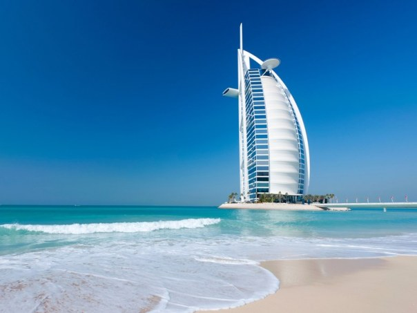 burj-al-arab-dubai-cr-alamy