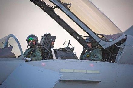 Pilotos de prueba