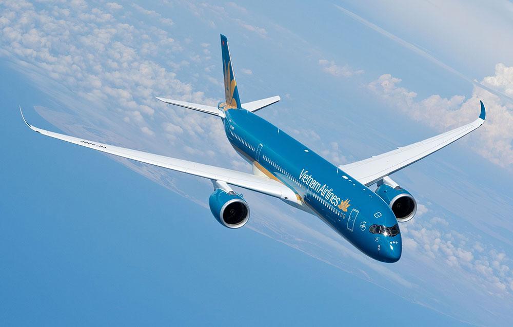 vietnam_airlines_airbus_a350-900_xwb_commercial_airplane_civil_aviation_aviacion_comercial_aviones_civiles_future_plane_aircraft_airbus_industry