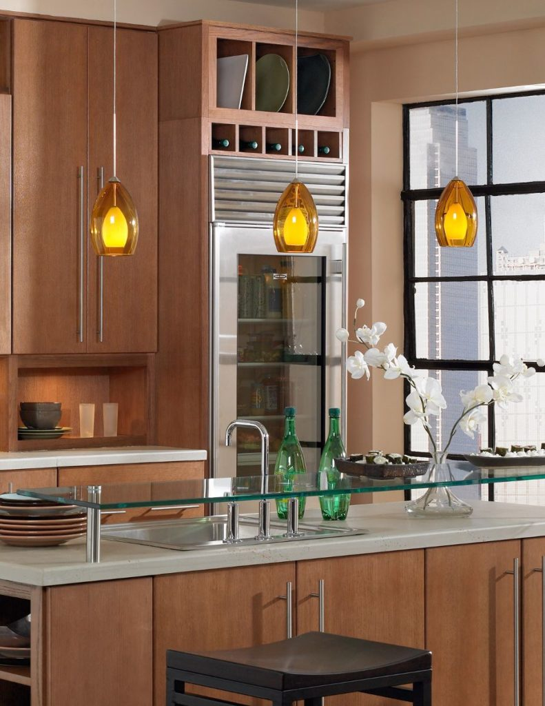 how to pick perfect pendant lights kitchen bar lights