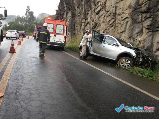 acidente_vni
