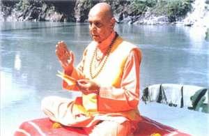 1Gupta Swami