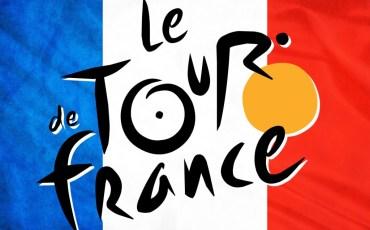 Tour-de-France-logo-1024x768
