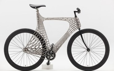 TU-delft-arc-bicycle-MX3D-designboom-01-818x545