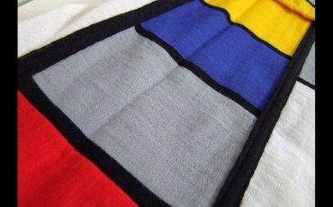 LVC-wool-org-jersey-mondrian-design_0