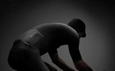 rapha_pro_team_shadow_jersey