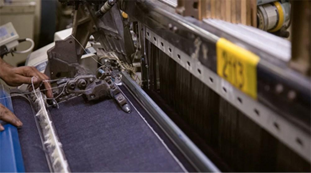 weaving-interactive-still