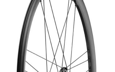 Campy-Zonda-Disc-Brake-Wheelset