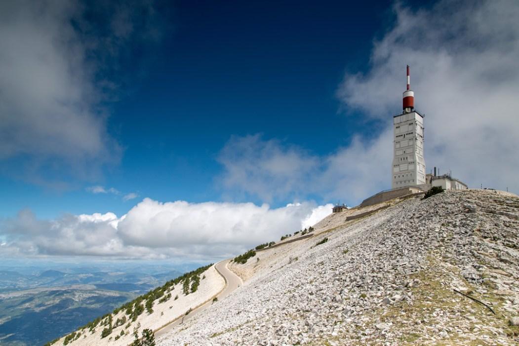 capovelo alpe d huez vs mont ventoux which is the toughest most legendary climb of le