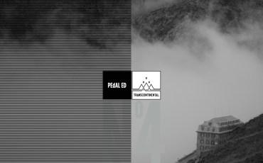 cropped-web-cover-keynote.001