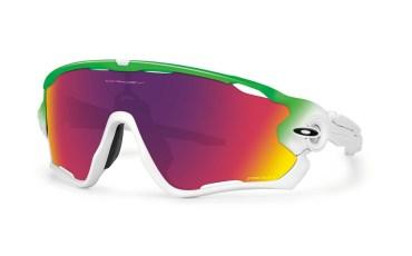 oakley-green-fade-eyewear-01-1200x800