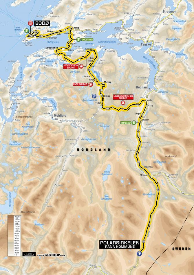 arctic_race_of_norway_2016_stage_4_map_670