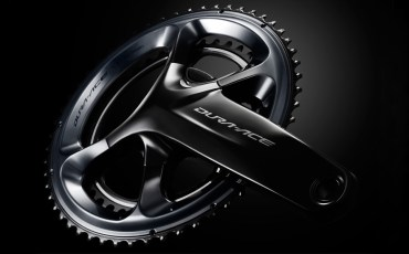 shimano-dura-ace-9100-P-lead-product-release