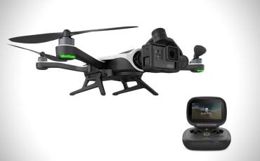 gopro-karma-drone-9