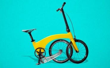 hummingbird-bike-worlds-lightest-urban-bike-04