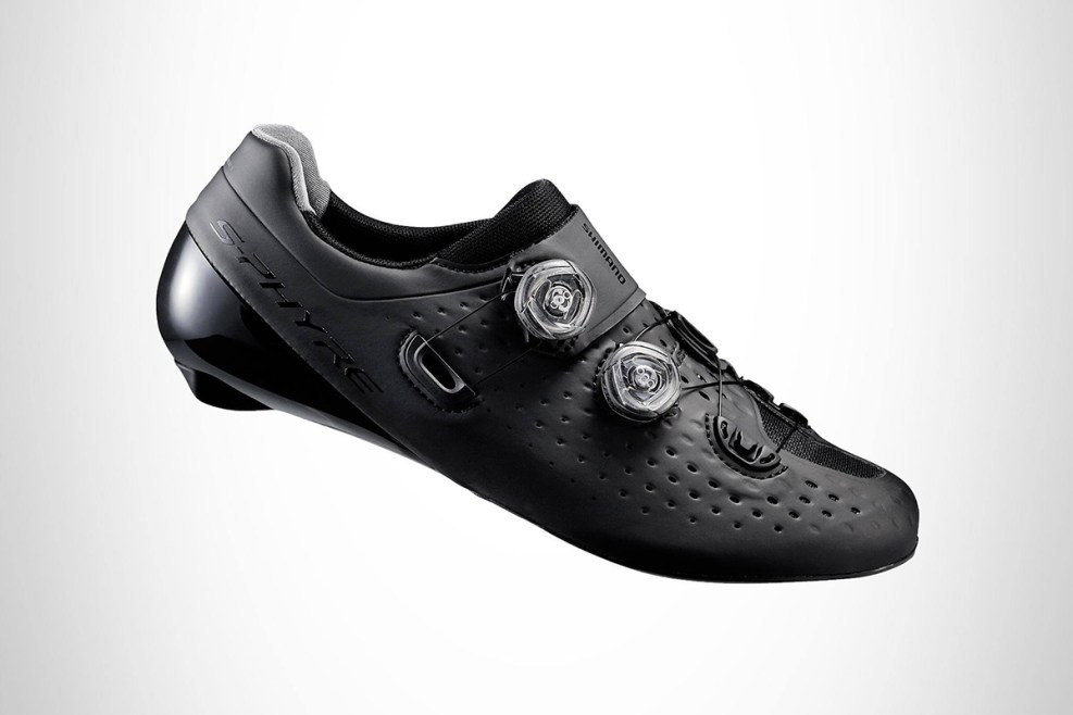 Bicycle Shoes Online