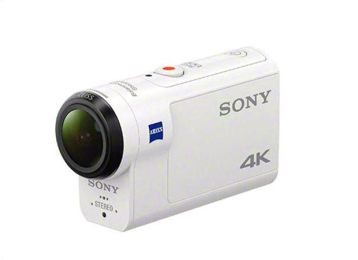 sony_x3000_4k_action_camera