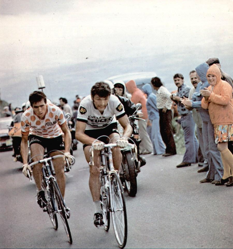 1975-tdf-14-thevenet-impe