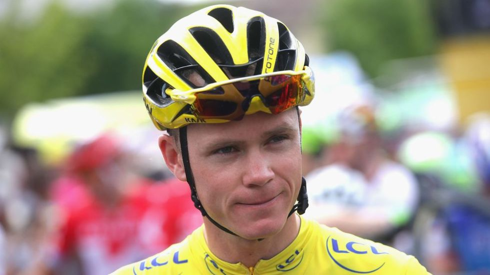 chris-froome-cropped_1wmx6o5aam3rs1byiduan3389j