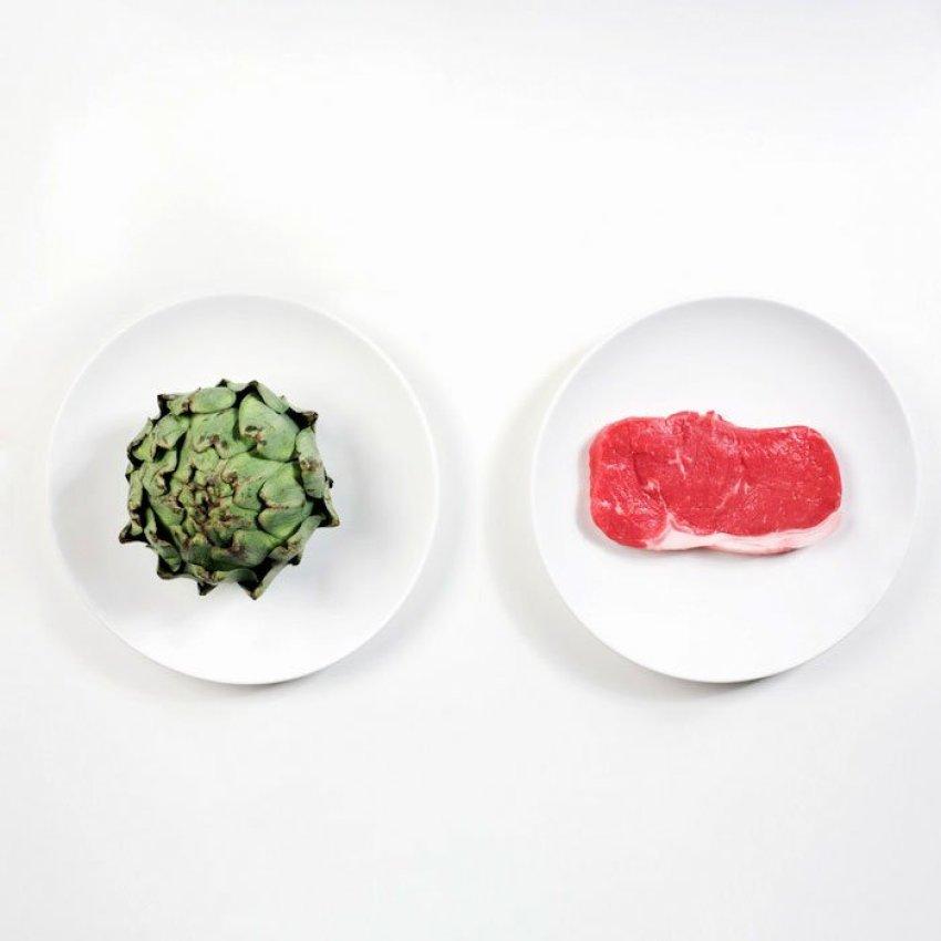 meat-vegetables_0