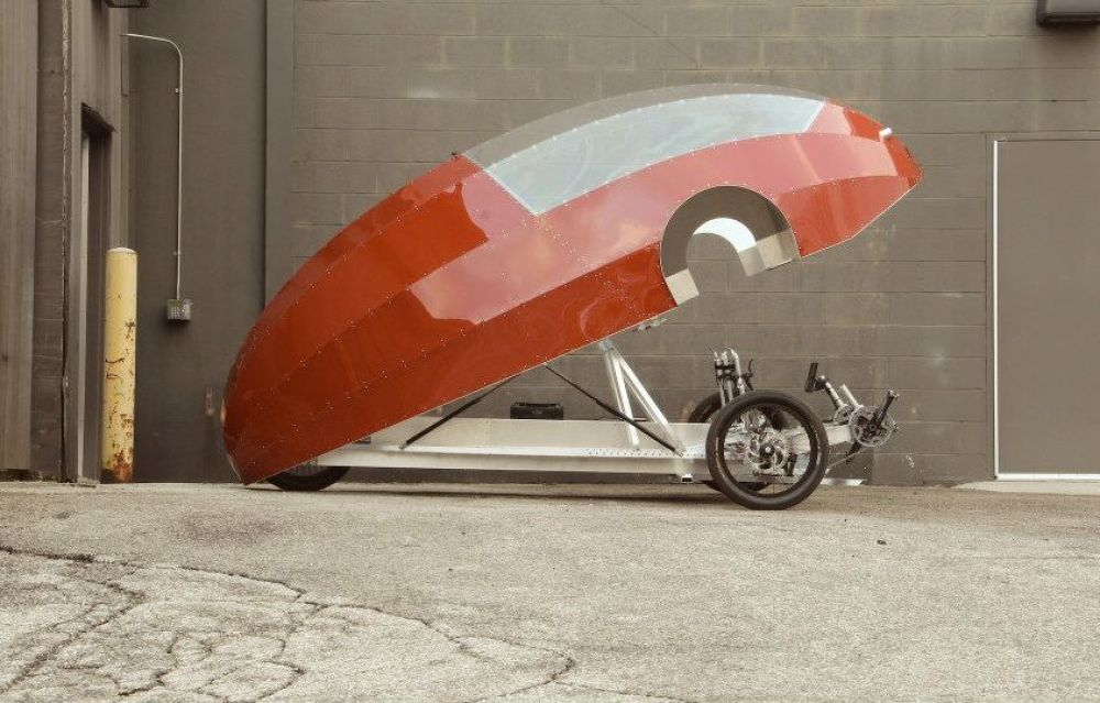 zeppelin-by-the-future-people_urbancycling_3