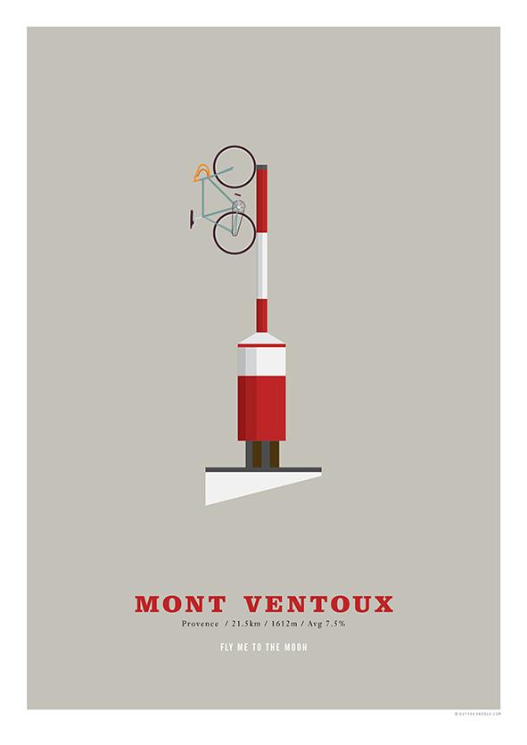 f002_mont_ventoux_1024x1024