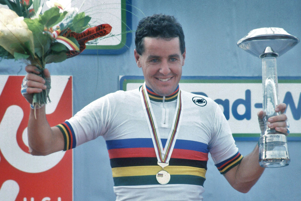 stephen-roche-1987-world-champion_graham-watson