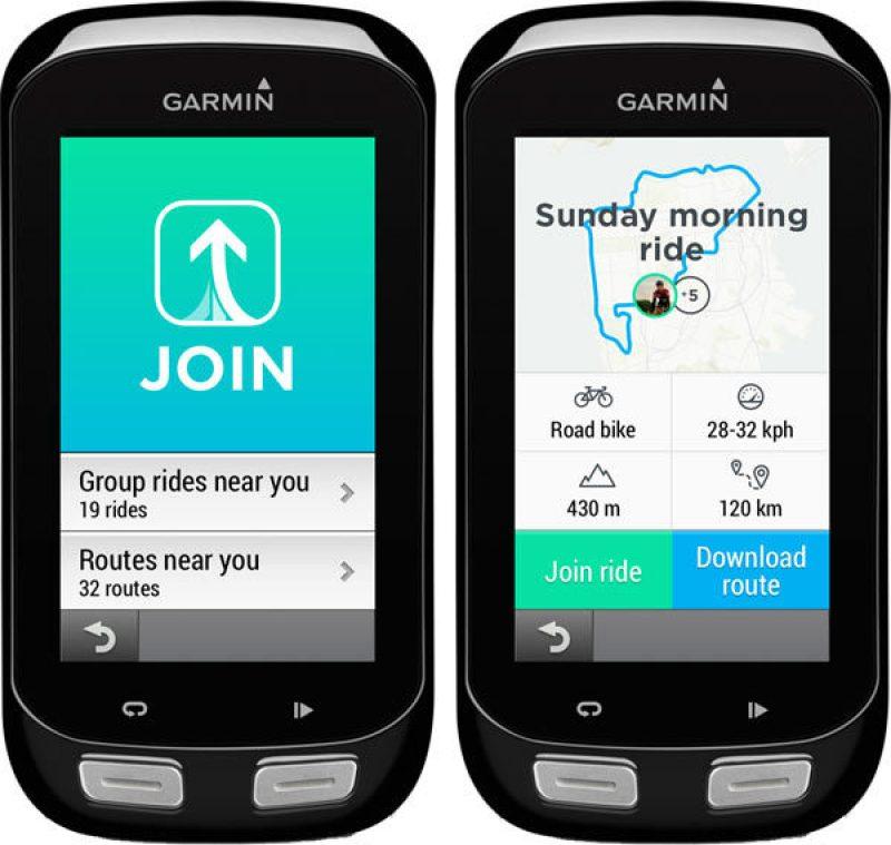 join-social-ride-app-garmin-ciq-screen-600x569